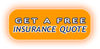 Free Florida Insurance Quote
